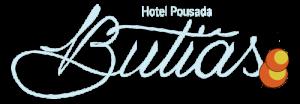 Hotel Pousada Butiás